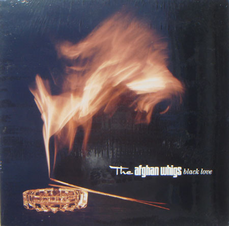 The Afghan Whigs Discography Black Love Pette