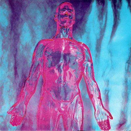 Soaking wet movies playing in mason city iowa tell all about nanotechnology