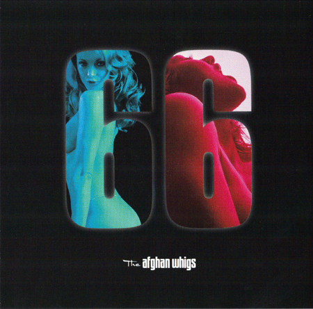 The Afghan Whigs - 66 - YouTube