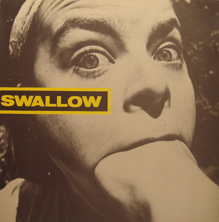 Swallow S T Sub Pop Discography Pette Discographies
