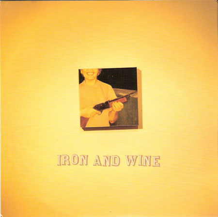 Iron And Wine Call Your Boys Sub Pop Discography